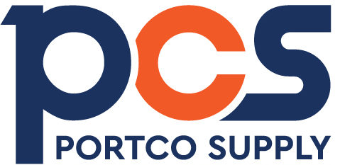 PortCo Supply (PCS)